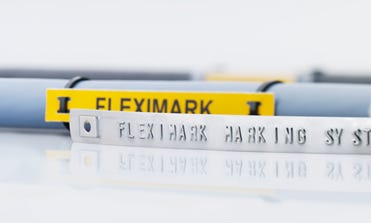 FLEXIMARK® Cable marking systems