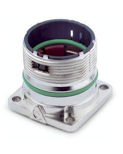 EPIC SIGNAL M23 A1 N (20)