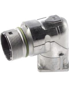 EPIC SIGNAL M23 A3 N (20) - SONDER IP65