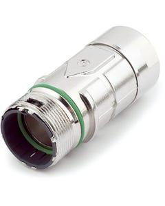 EPIC SIGNAL M23 F6 N 7-10 (20)