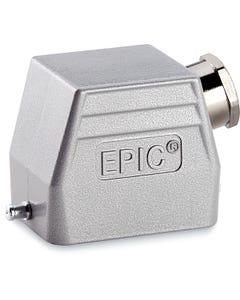 EPIC H-B 6 TS 16 ZW
