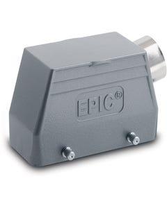 EPIC H-B 16 TS 21 ZW. HOOD