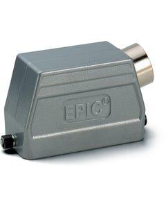 EPIC H-B 24 TS-RO 21 ZW. HOOD