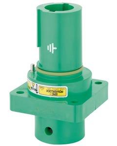 EPIC POWERLOCK A1 C L3/GY SP M12 (1)