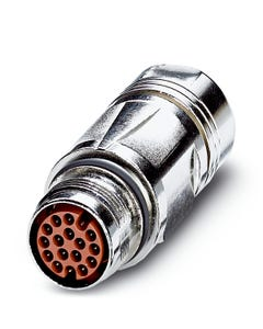 EPIC SIGNAL M17 F6 8 F 3.5-11 (5)