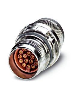 EPIC SIGNAL M17 G4 17 M (5)