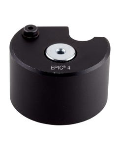 EPIC SOLAR tool CSC Loc 4, 6mm²