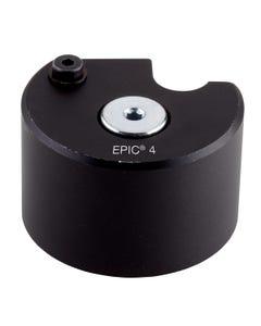 EPIC SOLAR tool CSC Die 4mm²
