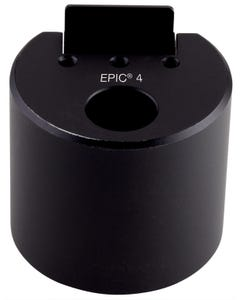 EPIC SOLAR tool Loc 2.5, 4, 6mm²