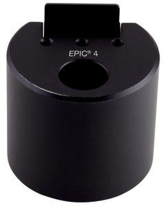 EPIC SOLAR tool Loc 2.5, 4, 6mm²