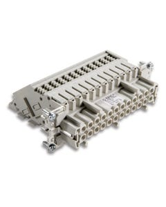 TB-H-BE 24 BRE TERMINAL BLOCK ADAPTER