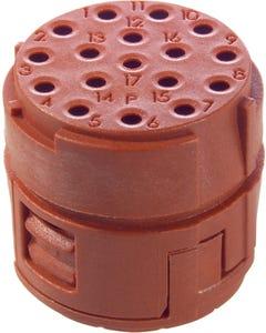 EPIC SIGNAL M23 17P (20)