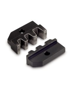 EPIC CRIMP DIES D=1.6/2.5/0.5-1.5QMM S-C