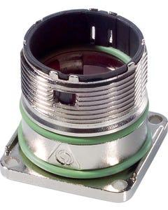 EPIC SIGNAL M23 B2 N (20)
