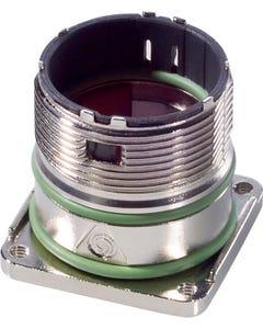 EPIC SIGNAL M23 B1 N (20)