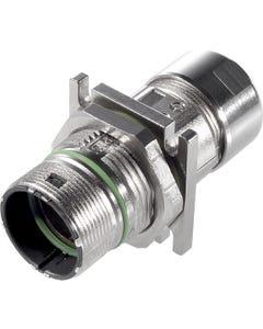 EPIC SIGNAL M23 F7 N 7-10 (20)