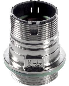EPIC SIGNAL M23 G4