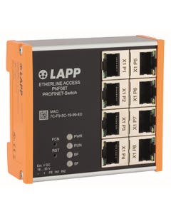 ETHERLINE ACCESS PNF08T