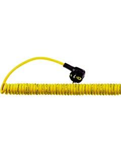OLFLEX SPIRAL 540 P 3 G 0.75/1000 SHOCKPLG