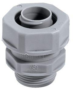 SILVYN USK-M 20 X 1.5 SGY
