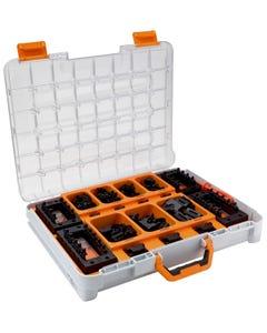 SKINTOP CUBE SORTIMO T-BOXX
