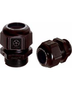 SKINTOP K-M 25 X 1.5 ATEX plus BK