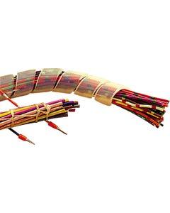Plastic coil KW 5 BU