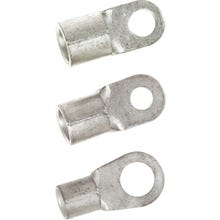 CABLE LUGS KB35-10R DIN 46234