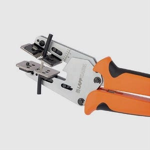 Cable Stripping Tools