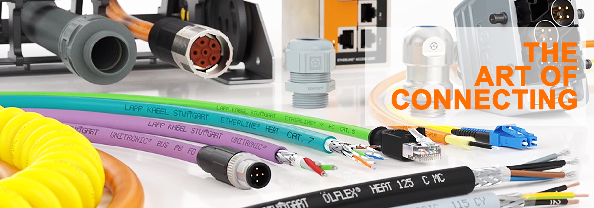 Buy Cables Online in India | Cable Manufacturers Online