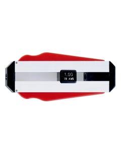 Plastic Cladded Fibre (PCF) Buffered Fibre Stripper 0.5 mm