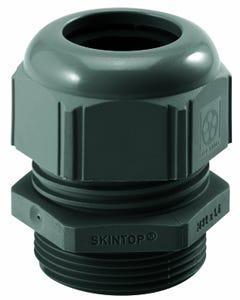 SKINTOP® ST-G(PF)