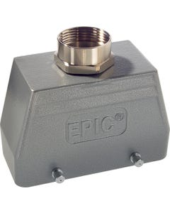 EPIC H-B 24 TG M25