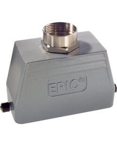 EPIC H-B 24 TG-RO 21 ZW. HOOD
