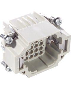 EPIC H-DD 24 SCM MALE INSERT