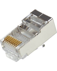 E-MO8/8SR screened-Modular-connector