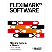 FLEXIMARK Software 10.0