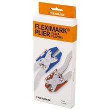 FLEXIMARK Plier FL52A