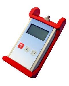 POF Power Meter Adapter ST(BFOC)