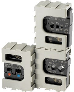 MCT insert RJ11 4300-3132