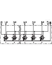 AB-B8-M12L-8-C