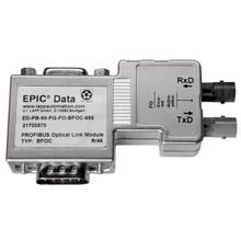 ED-PB-90-PG-FO-HFBR-650