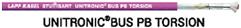 UNITRONIC(R) BUS PB TORSION