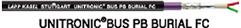 UNITRONIC(R) BUS PB BURIAL FC