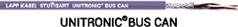 UNITRONIC(R) BUS CAN