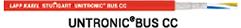 UNITRONIC(R) BUS CC