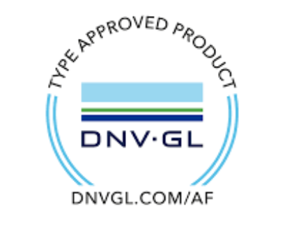 DNV GL規格