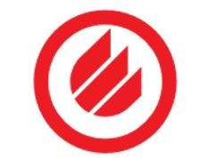 FIRE PROTECTION (ロシア)